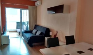 Precioso Apartment Lepanto-Levante